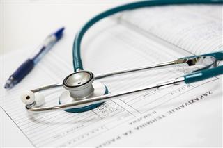doctor health desease