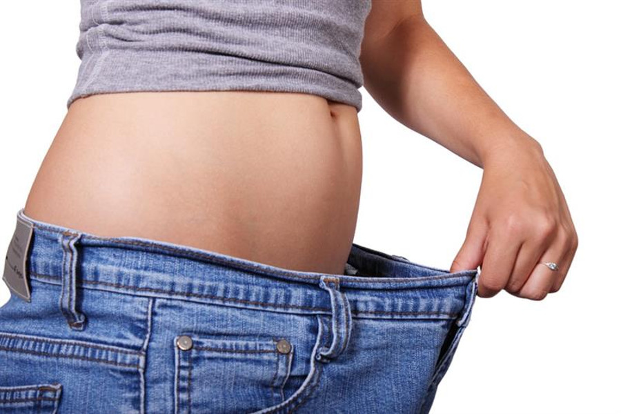 diet abs